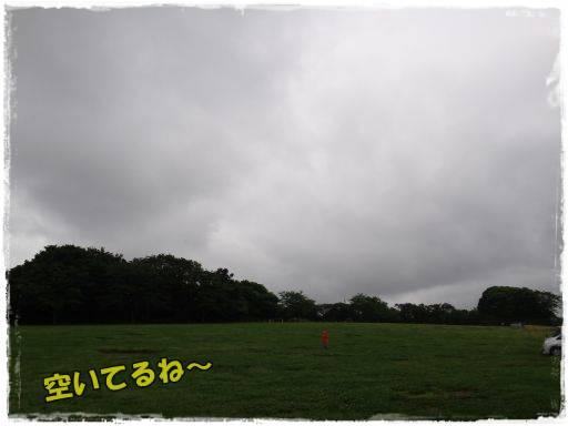 20120614-1.jpg