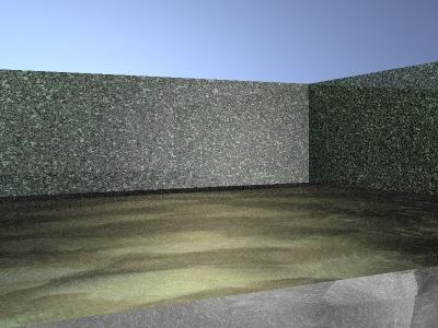 bath1c.jpg