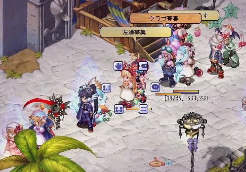 TWCI_2010_10_9_21_35_gyouretu.jpg