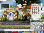 Maple100724_001833.jpg