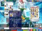 Maple100801_053600.jpg