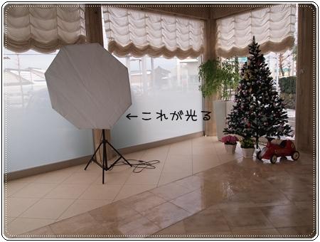 2011 12 17_3575