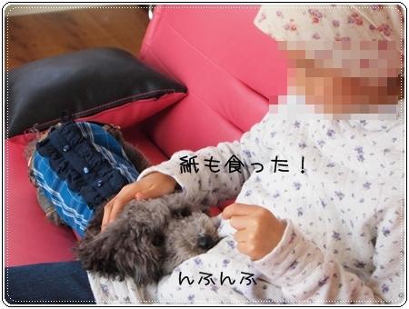 2012 01 22_4490