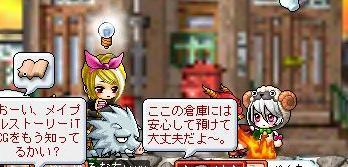 kiki_20110213102711.jpg