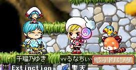 u_20110107032305.jpg