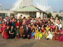 インディアメラ2010
