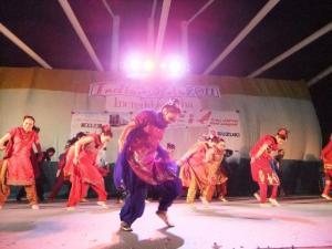 インディアメラ2011