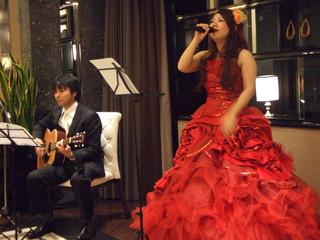 20121103ミヤッチ結婚式2