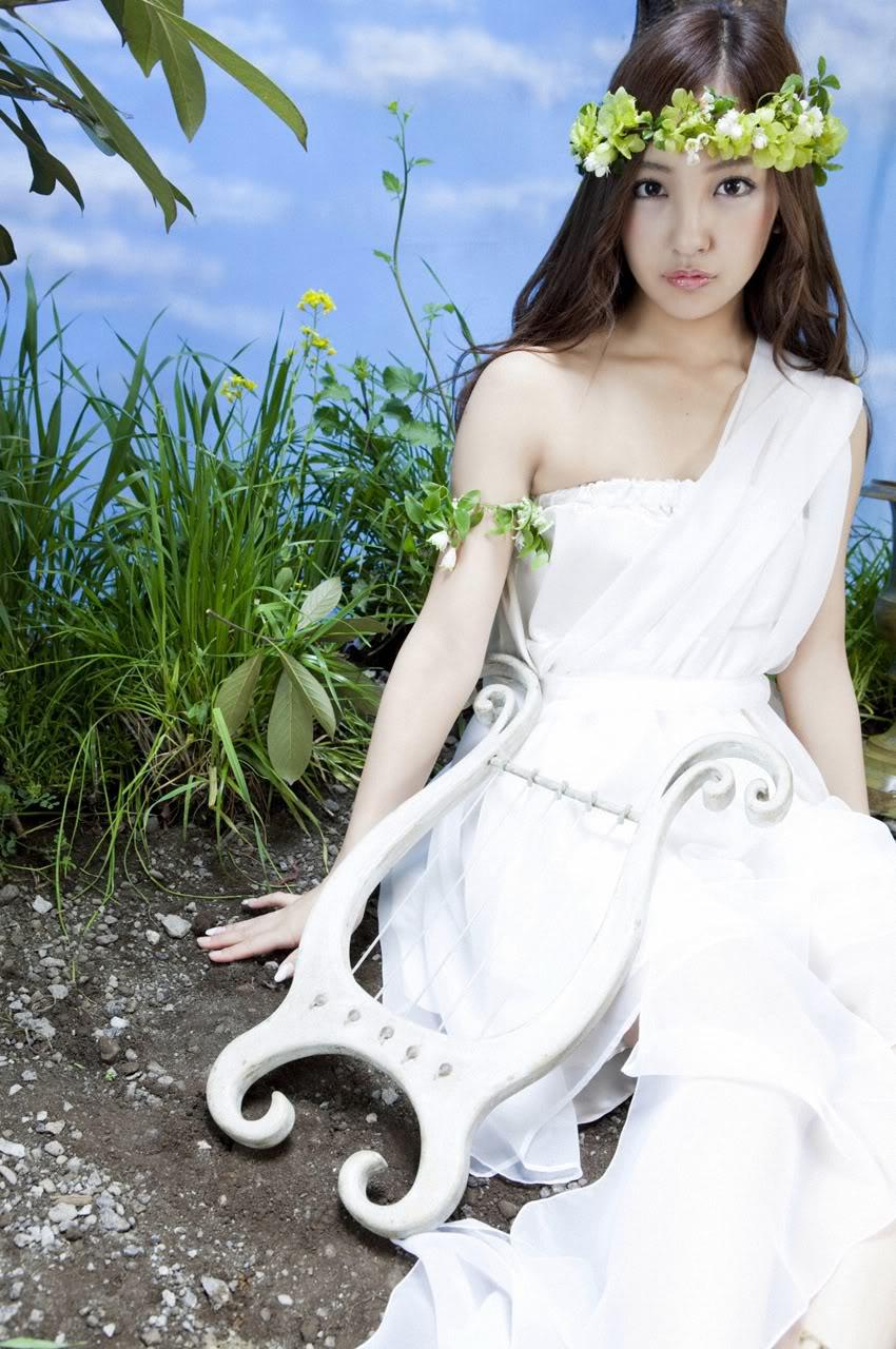 Tomomi934.jpg
