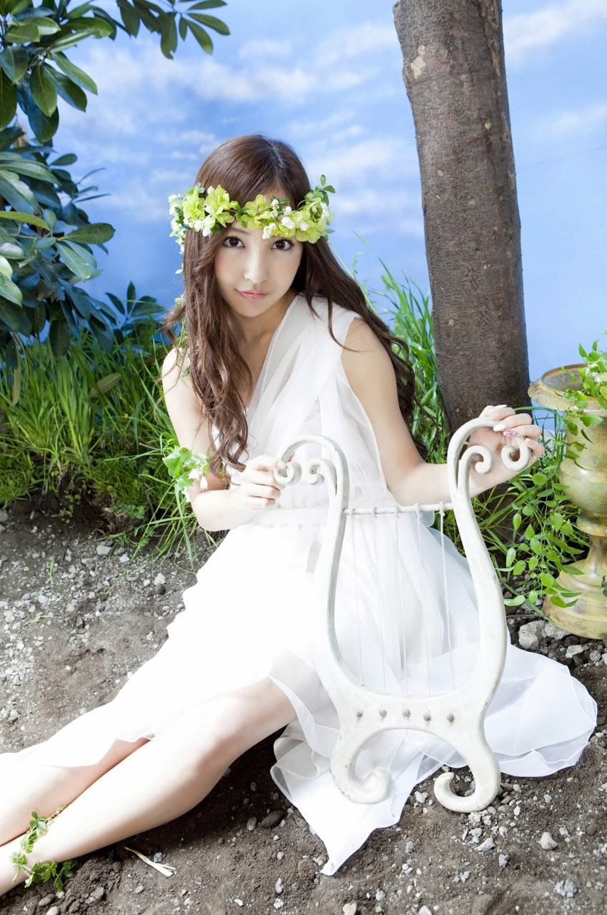 Tomomi938.jpg