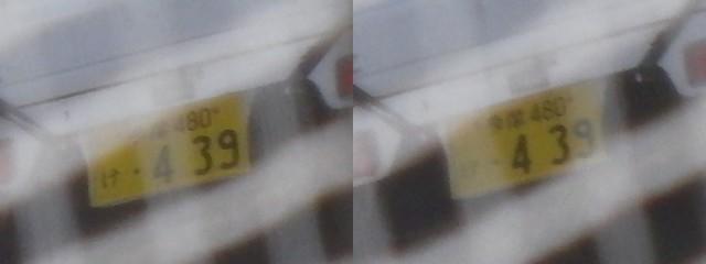 20101201101304CIMG0432sp_goyoteigaarimasitaraohikkosi_biggest_tama4802ke439_afterday_seisinka_sippai.jpg