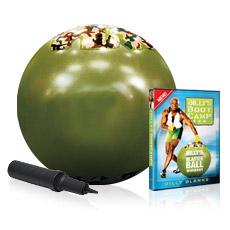blasterball2