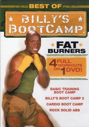 bootcamp_fat_burners_1.jpg