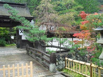 10 高野山の寺院
