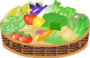ill_vegetable01.jpg
