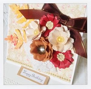 11 card blog