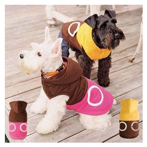 犬服セール2