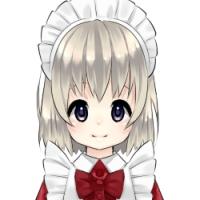 iconface208_Hikaru.jpg