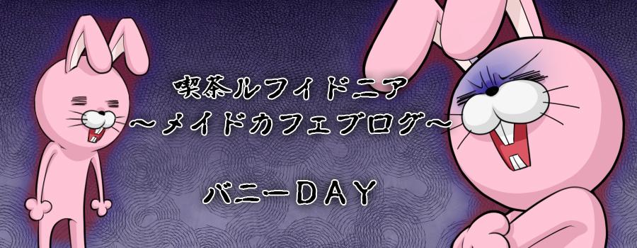 titlebanner_yukikosayuri_01.jpg