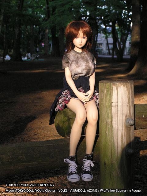 tokyo doll you with inokashira02