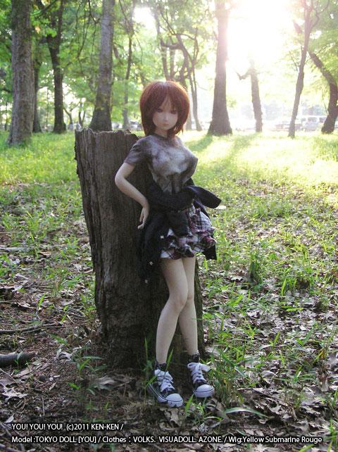 tokyo doll you with inokashira06