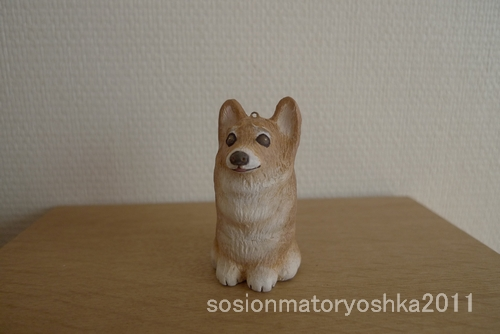 mmato2011.jpg