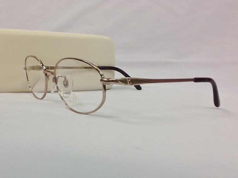 ローデンストック 品番:R0171 カラー:B サイズ:52ミリ