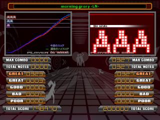 LR2 2011-02-19 07-58-30