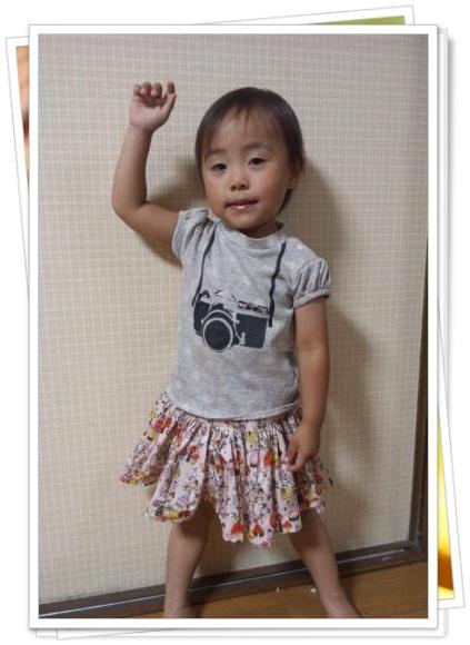 DSC_1156_convert_20120606062427.jpg