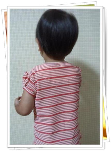 DSC_1250_convert_20120624063017.jpg