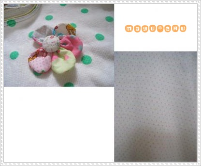 IMG_24621_convert_20120705161333.jpg
