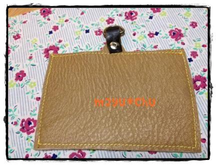 __+110_convert_20121021235559.jpg