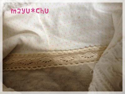 __+171_convert_20121117061236.jpg
