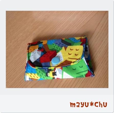 image52_convert_20120902091712.jpeg