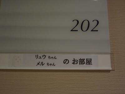 20120414080159.jpg