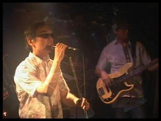 20120512fnakashiba
