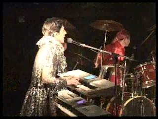 20120512itaru&goto
