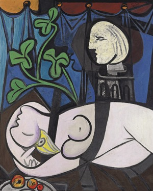 Nude_Green_Leaves_and_Bust_by_Picasso.jpg