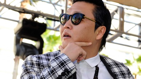 Psy-Lost-Feature-452x254.jpg
