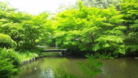 池田山公園-3