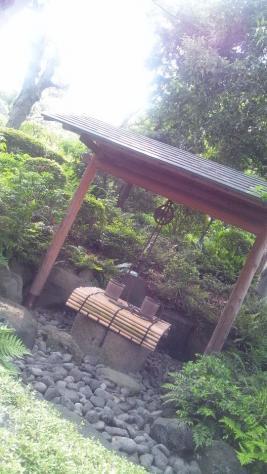 池田山公園-11