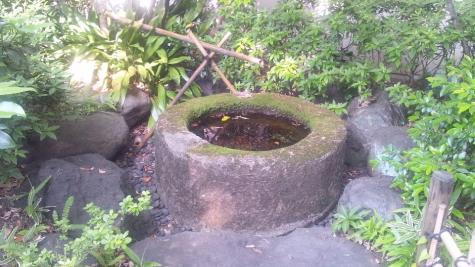 池田山公園-12