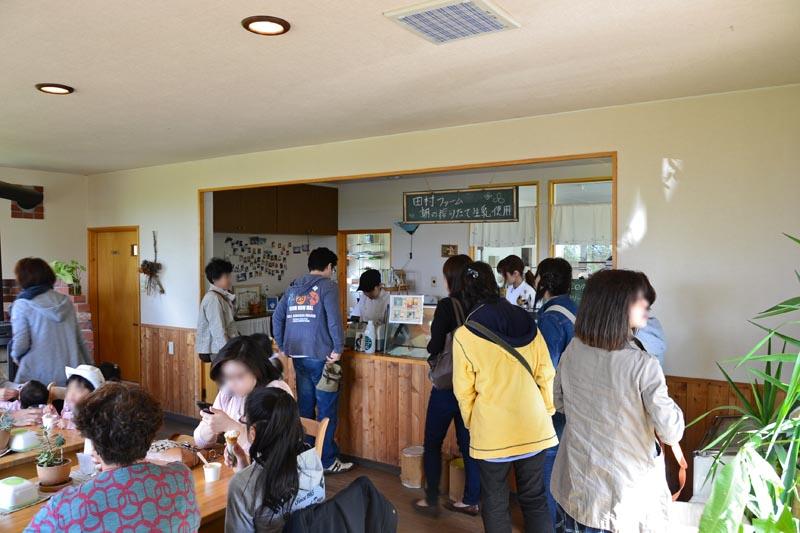 2011_0522nwan 133-80