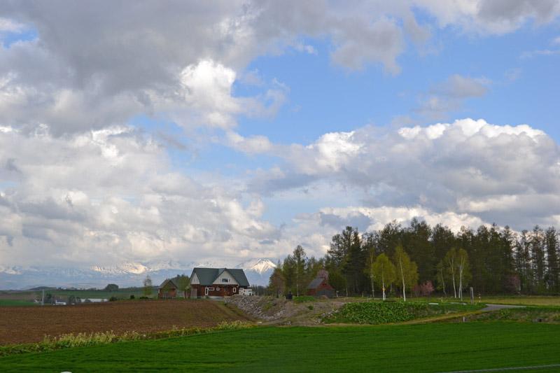 2011_0522nwan 171-80