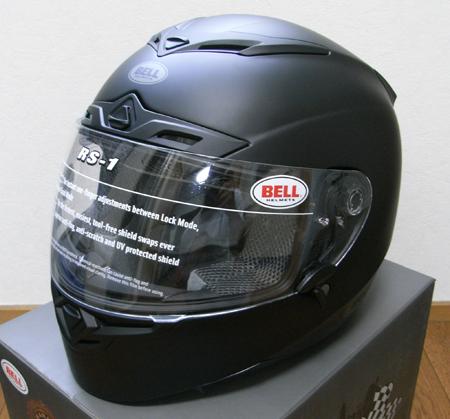 BELL_RS-1_Matte_Black_001.jpg