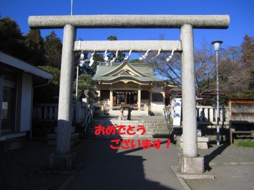 IMG_4451_20120106234920.jpg