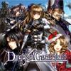 dragonguardian06.jpg