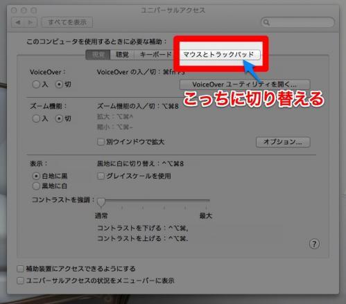 ユニバーサルアクセス-1