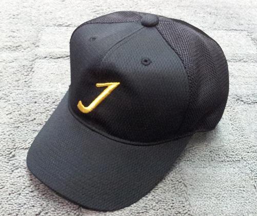 JTBS5