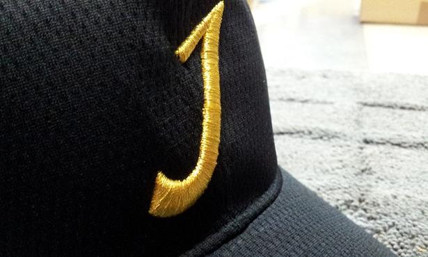 JTBS7